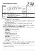Pós-graduação em Enfermagem - PRPPG - UFG - Page 5