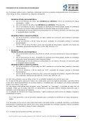 Pós-graduação em Enfermagem - PRPPG - UFG - Page 6