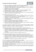 Pós-graduação em Enfermagem - PRPPG - UFG - Page 7