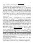 Diritto e legislazione dello spettacolo Appunti ... - Lettere e Filosofia - Page 7