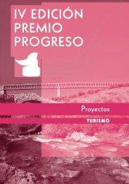 Turismo - Federación Andaluza de Municipios y Provincias