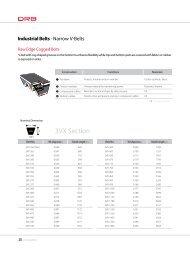 3VX Section - alexandris.gr