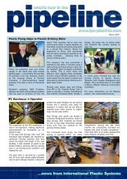 Issue 31 - IPS Flow Systems
