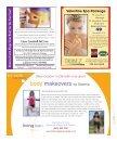 Sec 1 - San Ramon Express - Page 5