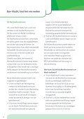 Een klacht - Mca - Page 4