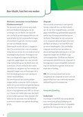 Een klacht - Mca - Page 6