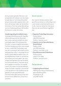 Een klacht - Mca - Page 7