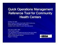 Q ik O ti M t Q ik O ti M t Quick Operations Management Reference ...