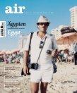 Urlaub ohne Grenzen! - Nansen & Piccard - Seite 2