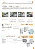 74 Cameras 75-77 Lenses 78-79 Dummy Cameras 79 ... - WF Senate - Page 2