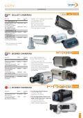 74 Cameras 75-77 Lenses 78-79 Dummy Cameras 79 ... - WF Senate - Page 4