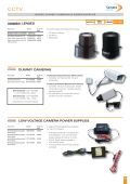 74 Cameras 75-77 Lenses 78-79 Dummy Cameras 79 ... - WF Senate - Page 6