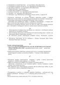 Umowa -Projekt Szatnia II - Page 2