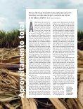 tecnologia - Revista Pesquisa FAPESP - Page 2