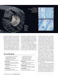 tecnologia - Revista Pesquisa FAPESP - Page 3