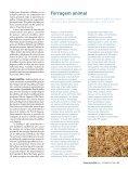 tecnologia - Revista Pesquisa FAPESP - Page 4