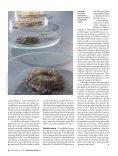 tecnologia - Revista Pesquisa FAPESP - Page 5