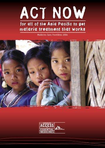 Download PDF - Médecins Sans Frontières