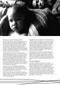 Download PDF - Médecins Sans Frontières - Page 6