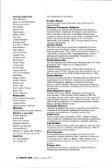Servicios mínimos - Viento Sur - Page 4