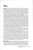 Servicios mínimos - Viento Sur - Page 5