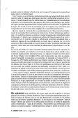 Servicios mínimos - Viento Sur - Page 6