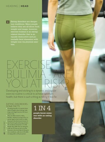 to download full PDF article 100kb - Nutritional Edge