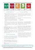 Het Vlaamse logiesdecreet - Page 3