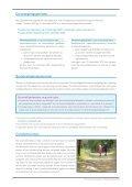Het Vlaamse logiesdecreet - Page 6