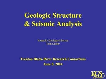 PDF, 6078 KB - West Virginia Geological and Economic Survey