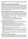 O Movimento Estudantil da UFSCar - Wiki-SL - Page 3