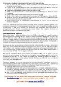 O Movimento Estudantil da UFSCar - Wiki-SL - Page 5