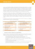 FICHE PAYS - ILE-DE-FRANCE INTERNATIONAL - Page 4