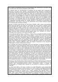 PROPOSTA DE TRABALHO DE CONCLUSÃO - Unisinos - Page 3