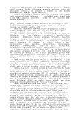 Moderní technologie výroby vakcín. Část I. - Page 3