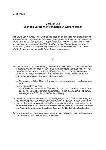 Verordnung ueber das Verbrennen von holzigen Gartenabfaellen.pdf