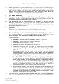 Behaviour Discipline Rewards and Sanctions Policy 2011 - Page 3