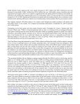 The Sherwin-Williams Company Reports Third Quarter 2009 ... - Page 2
