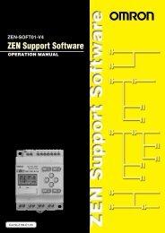 www.plcs.net.pl/downloads/ZEN_software_manual.pdf