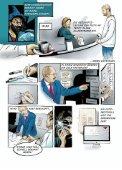 Ströbele-Comic - Ströbele Kommunikation - Seite 2