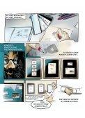 Ströbele-Comic - Ströbele Kommunikation - Seite 3
