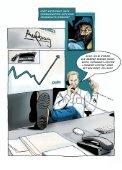 Ströbele-Comic - Ströbele Kommunikation - Seite 7