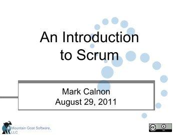 Lab 1 - Intro to Scrum.pdf