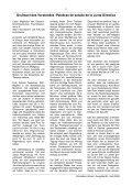 Heft 80 - Deutsch-Kolumbianischer Freundeskreis eV - Seite 4