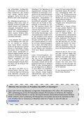 Heft 80 - Deutsch-Kolumbianischer Freundeskreis eV - Seite 5