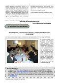 Heft 80 - Deutsch-Kolumbianischer Freundeskreis eV - Seite 7