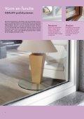 mijn ramen - Page 2