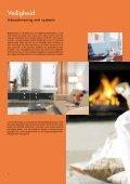 mijn ramen - Page 4