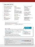 Kliniske lægemiddelforsøg - IBC Euroforum - Page 2