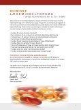 Kliniske lægemiddelforsøg - IBC Euroforum - Page 3